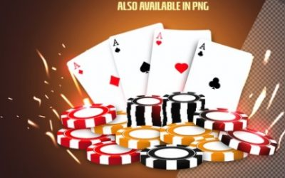 Microgaming as Well as Also the Background of Online Gambling and Also Microgaming Slot Machines – Six New 5 Reel Casino Slots